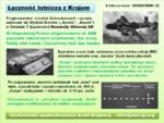 CC-prezentacja-09-150x113 Historia Cichociemnych na slajdach!