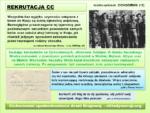 CC-prezentacja-12-150x113 Historia Cichociemnych na slajdach!