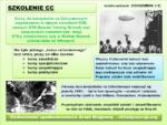 CC-prezentacja-13-150x113 Historia Cichociemnych na slajdach!
