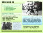CC-prezentacja-14-150x113 Historia Cichociemnych na slajdach!