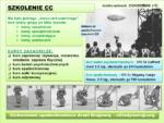 CC-prezentacja-15-150x113 Historia Cichociemnych na slajdach!