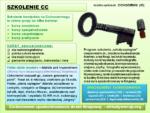 CC-prezentacja-20-150x113 Historia Cichociemnych na slajdach!