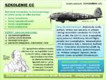 CC-prezentacja-21-150x113 Historia Cichociemnych na slajdach!