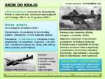 CC-prezentacja-25-150x113 Historia Cichociemnych na slajdach!