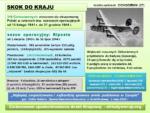 CC-prezentacja-27-150x113 Historia Cichociemnych na slajdach!