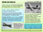 CC-prezentacja-28-150x113 Historia Cichociemnych na slajdach!