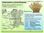 CC-prezentacja-30-150x113 Historia Cichociemnych na slajdach!