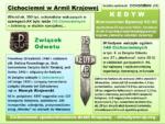 CC-prezentacja-31-150x113 Historia Cichociemnych na slajdach!