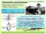 CC-prezentacja-34-150x113 Historia Cichociemnych na slajdach!