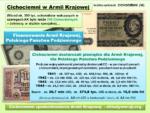 CC-prezentacja-36-150x113 Historia Cichociemnych na slajdach!