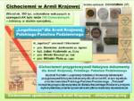 CC-prezentacja-37-150x113 Historia Cichociemnych na slajdach!