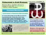 CC-prezentacja-39-150x113 Historia Cichociemnych na slajdach!
