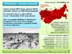 CC-prezentacja-42-150x113 Historia Cichociemnych na slajdach!