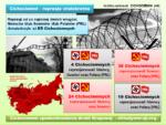 CC-prezentacja-44-150x113 Historia Cichociemnych na slajdach!