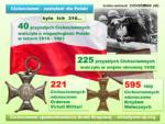 CC-prezentacja-46-150x113 Historia Cichociemnych na slajdach!