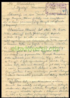 skan1109-287x400 Stanisław Hencel - Cichociemny
