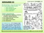 CC-prezentacja-16-150x113 Historia Cichociemnych na slajdach!