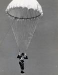 02-polscy-spadochroniarze-2-117x150 Cichociemni - szkolenie