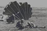 03-polscy-spadochroniarze-4-150x100 Cichociemni - szkolenie