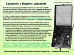 CC-prezentacja-04-150x113 Historia Cichociemnych na slajdach!