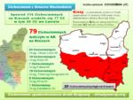 CC-prezentacja-47-150x113 Historia Cichociemnych na slajdach!