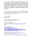 20-10-20-Prezydent-premier-Sejm-Senat-Tempsford-ambasador_Strona_8-106x150 Arkady Rzegocki - ambasador ojkofobii...