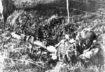 37-585-7-150x103 1 Samodzielna Brygada Spadochronowa