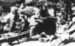 37-586-4-150x91 1 Samodzielna Brygada Spadochronowa