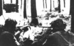 37-586-6-150x93 1 Samodzielna Brygada Spadochronowa