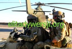 Grom-102-250x172 Jednostka Wojskowa GROM