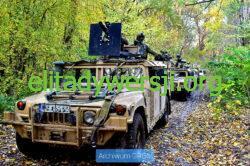 Grom-51-250x166 Jednostka Wojskowa GROM