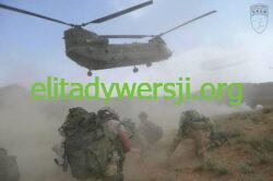 Grom-afganistan-6_7O6mcaT-250x166 Jednostka Wojskowa GROM