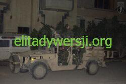 Grom-irak-5_jtuPUcd-250x167 Jednostka Wojskowa GROM