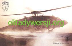 Grom-sikorski-250x160 Jednostka Wojskowa GROM