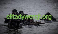 gromwoda2-281-of-129_2QqJNve-250x147 Jednostka Wojskowa GROM