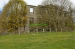 skan_0009-1-150x99 Largo House
