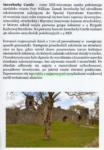 skan_0014-104x150 Inverlochy Castle