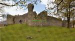 skan_0015-2-150x82 Inverlochy Castle